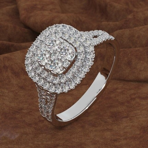 Epic cool Ring for Women