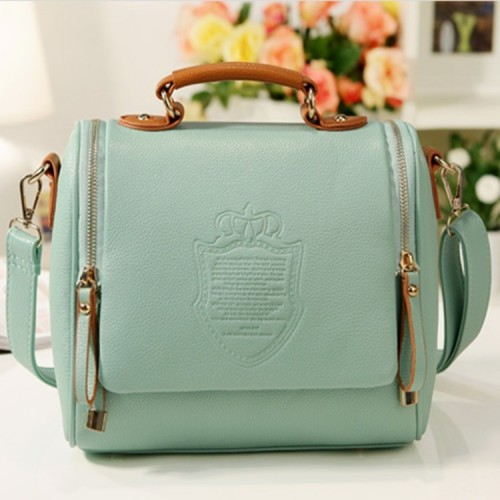 Cute Cross Body Bags for Women
