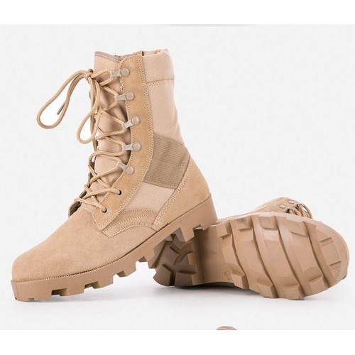 Mountaineering boots,...